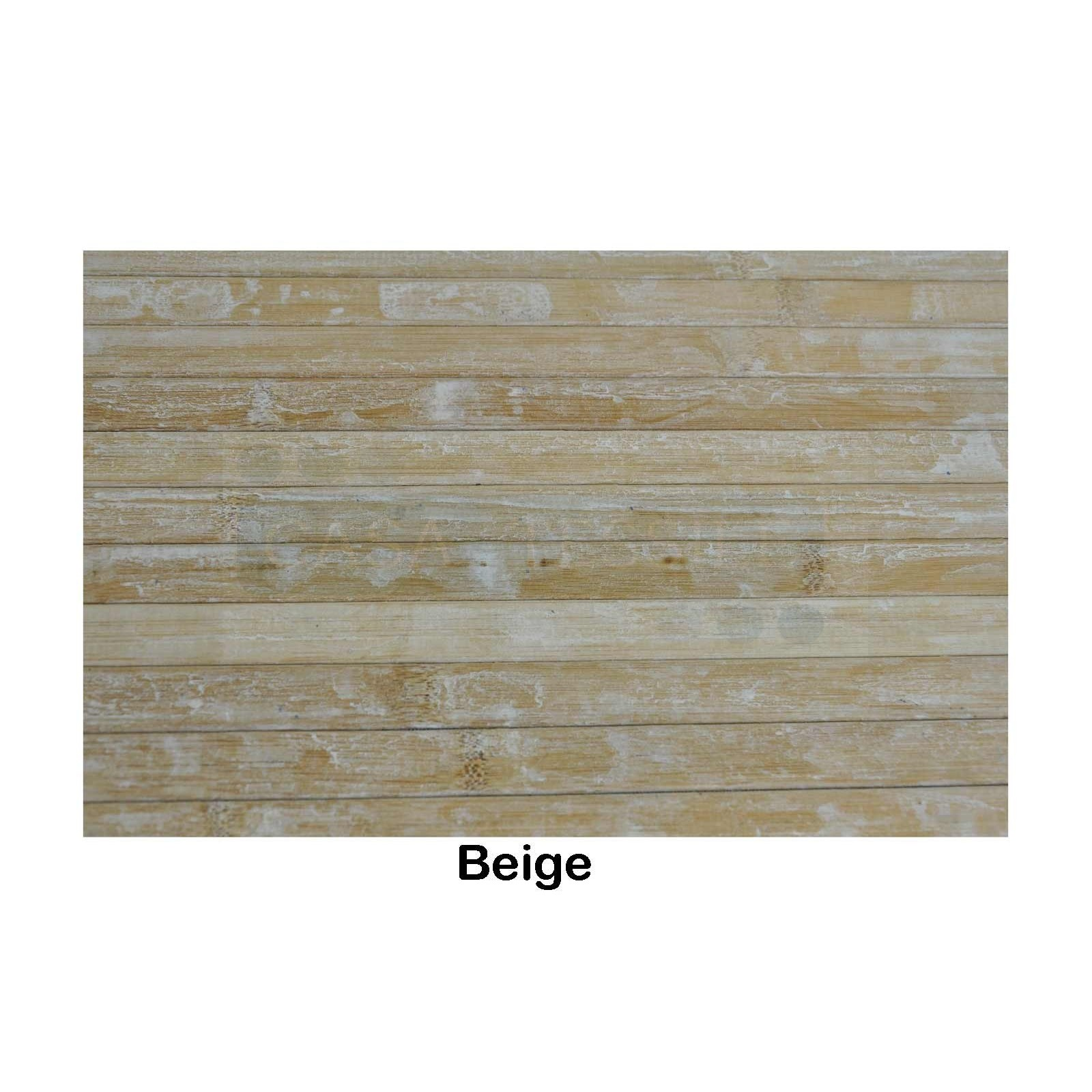Tappeto-stuoia-bamboo-su-misura miniatura 9