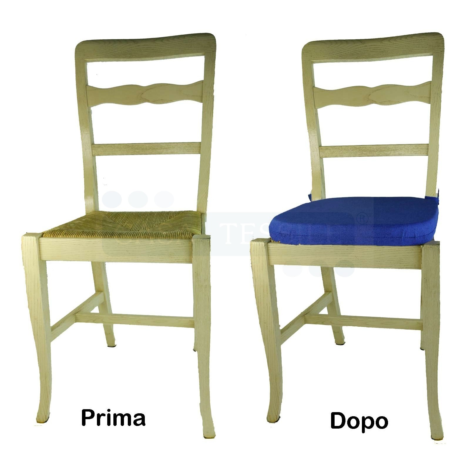 Cuscini-coprisedia-SAGOMATO-PANAMA miniatuur 17