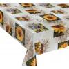 Tablecloth wire h 140 cm. per meter GIRASOLI