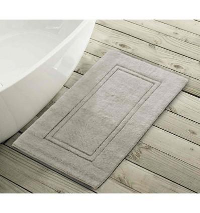 Non-slip bath mat BAMBOO