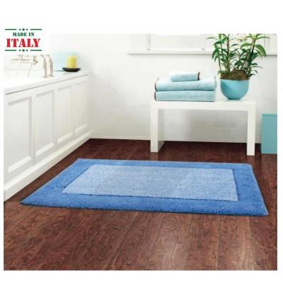 Tappeto da bagno antiscivolo splash casa tessile - Saniflor tappeti bagno ...