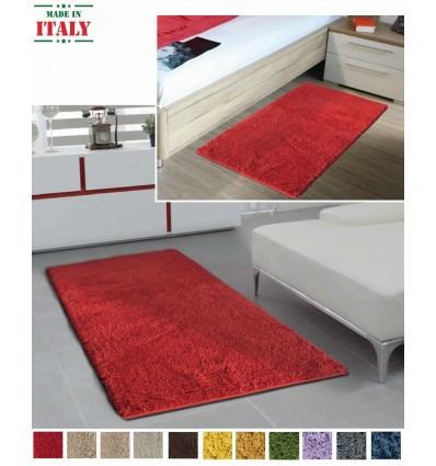Room carpet and wool room WOOLSOFT