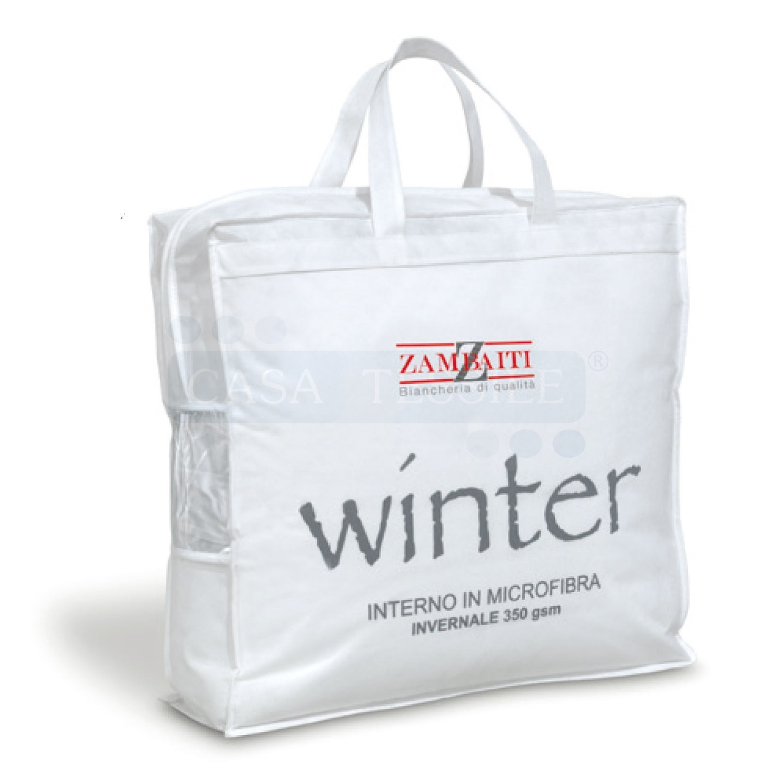 finest selection 18af9 acd20 Piumino sintetico interno invernale WINTER