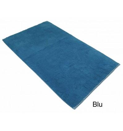Non-slip bath mat SAMOA