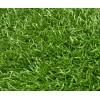 Shaggy carpet cm 120X180