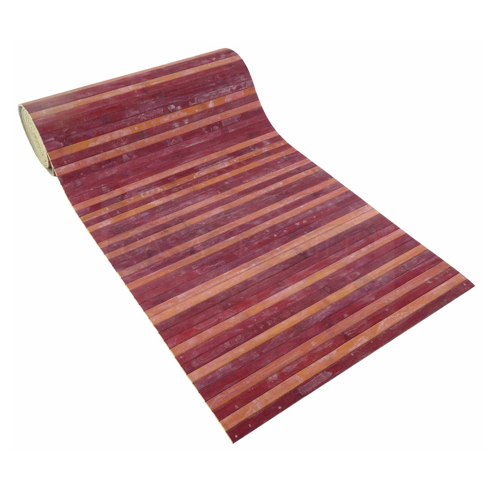 Tappeto-stuoia-bamboo-su-misura miniatura 39