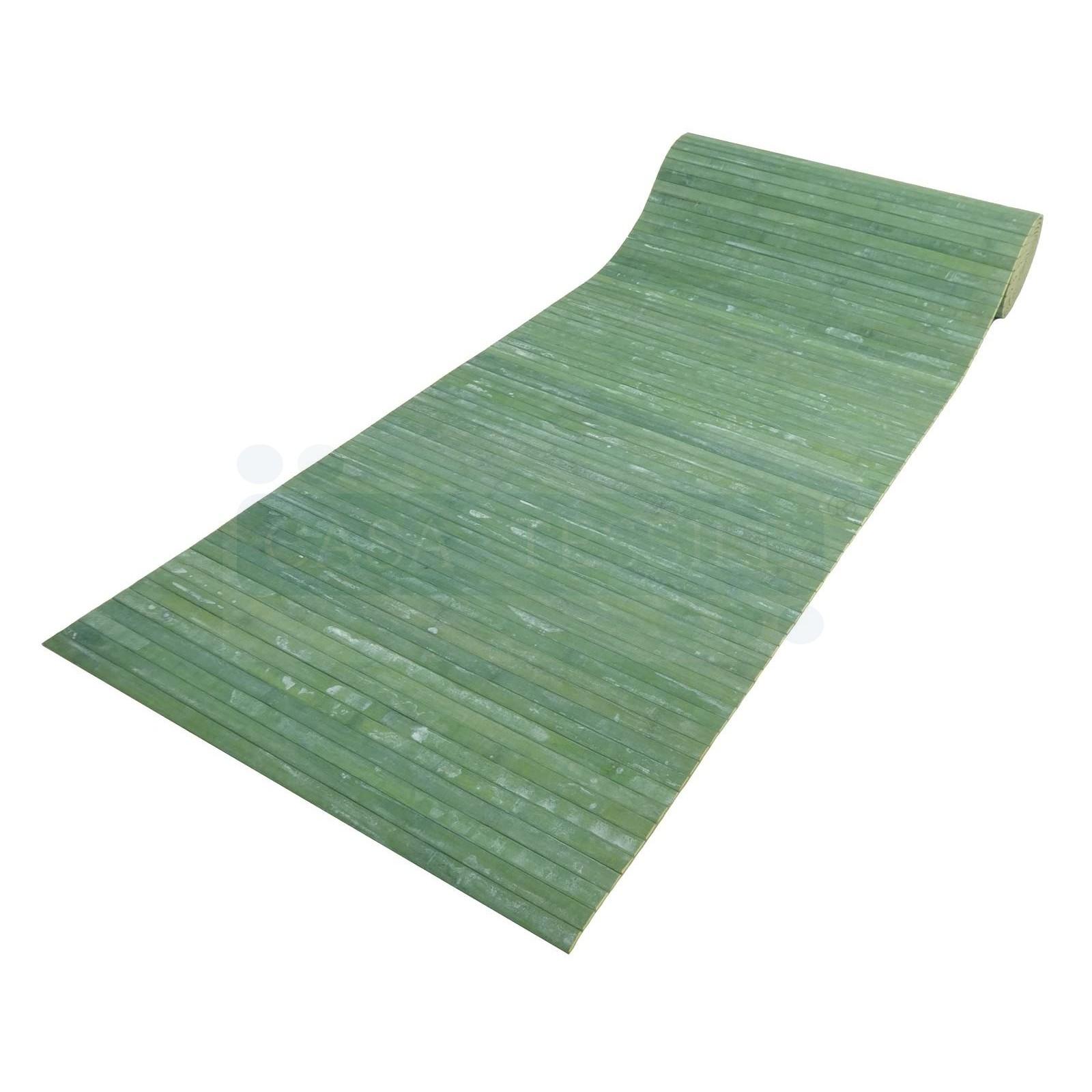 Tappeto-stuoia-bamboo-su-misura miniatura 33