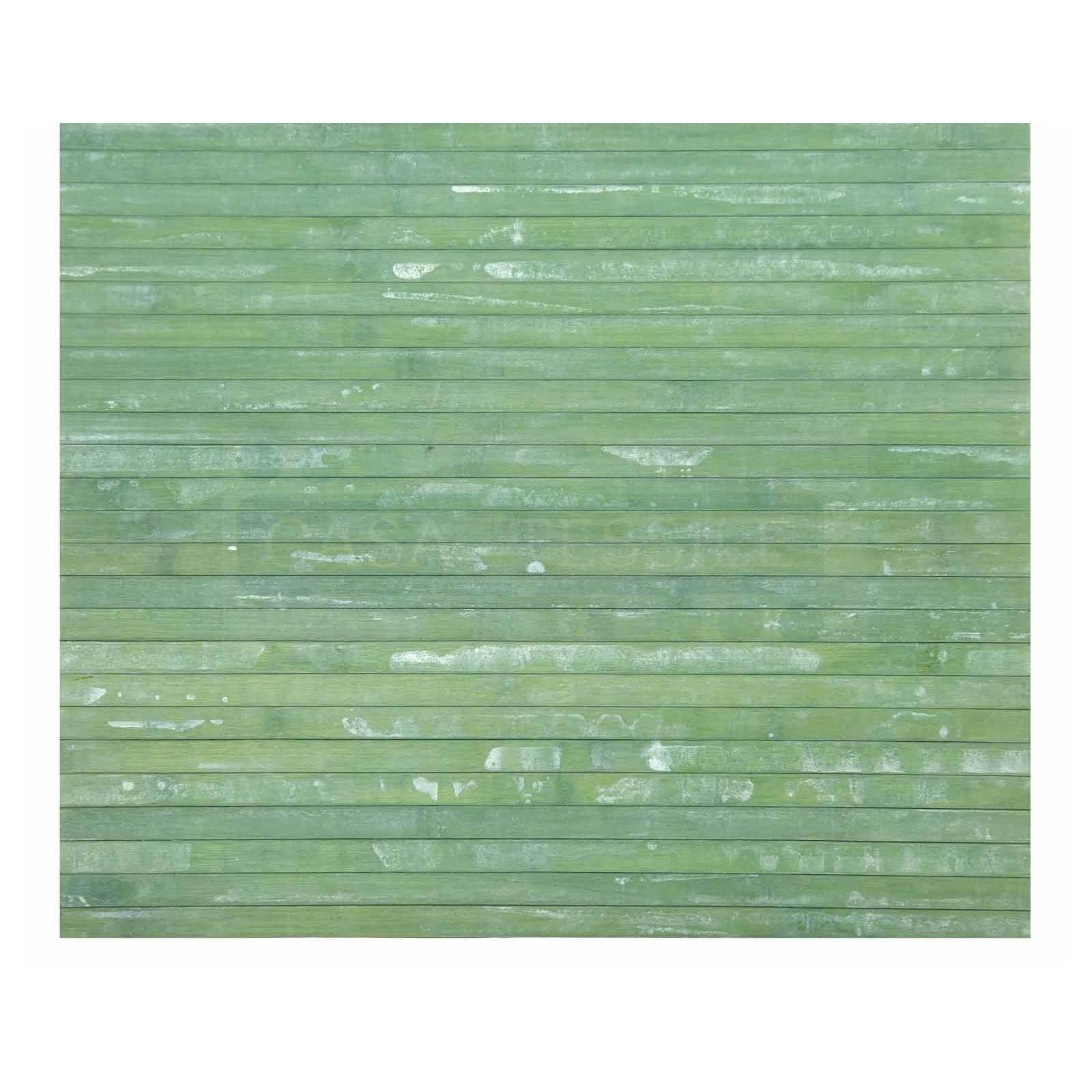Tappeto-stuoia-bamboo-su-misura miniatura 34