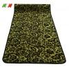 Kitchen Mat Slip-proof wide 50 cm. ROSE ORO LUREX