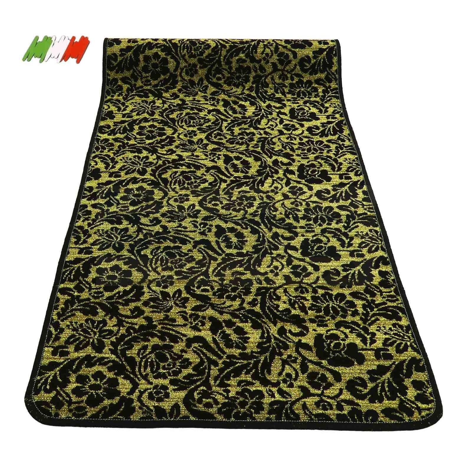 tappeto passatoia multiuso per cucina, corridio, camera o ...