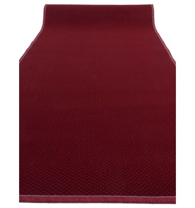 Kitchen Mat Slip-proof wide 50 cm. RED CARPET