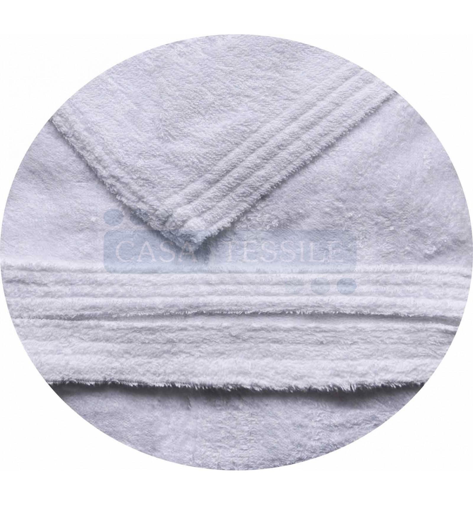Bebe-peignoir-eponge-coton-classique