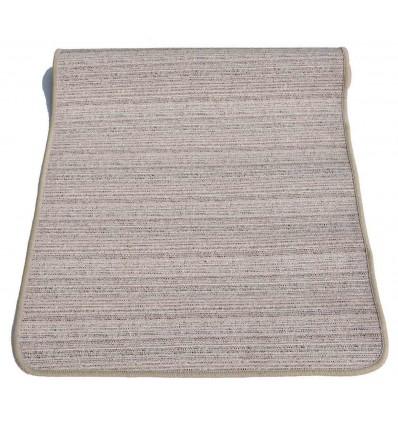 MELANGE 53 cm wide kitchen carpet.