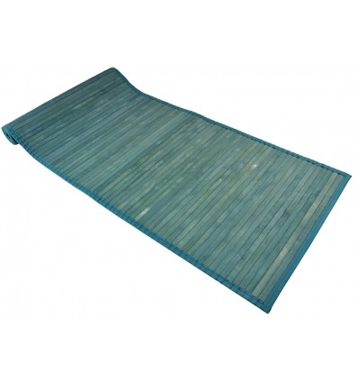 Bamboo washed carpet multipurpose lane