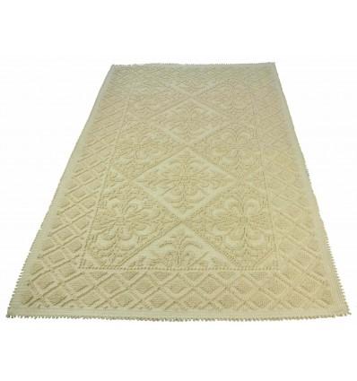 Alghero sardo carpet cotton various sizes