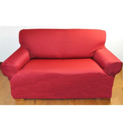 Italian couch cover and elastic sofa cover