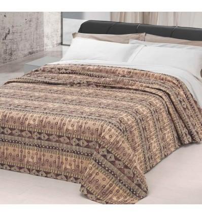 Sequoia Cloth furniture sofa pillow (various sizes)