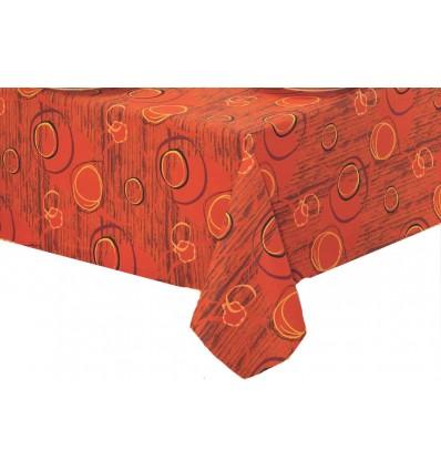Canyon Cloth furniture sofa pillow (various sizes)
