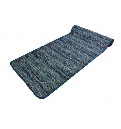 50 cm wide kitchen rug.
