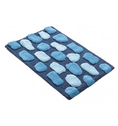 Non-slip bath mat STONE