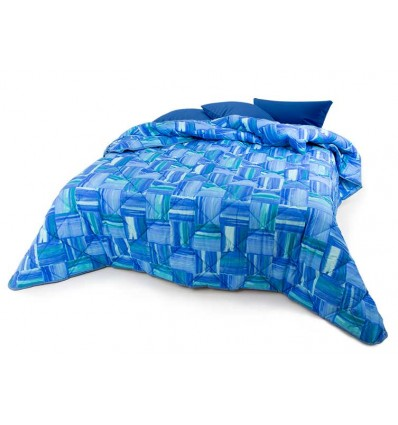 Varazze Quilt single cm 170X270