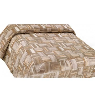 Varazze furnishing cloth sofa pillow cm 180 x 270