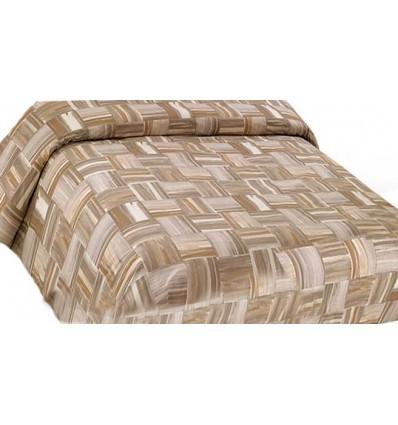 Varazze furnishing cloth sofa pillow cm 270 x 270