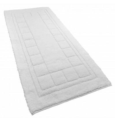 Non slip bath mat SIBYLLE