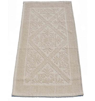 Antica Tessitura tappeto multiuso