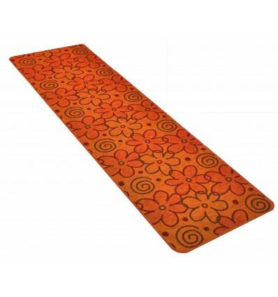 Daisy carpet lane cm 53X80