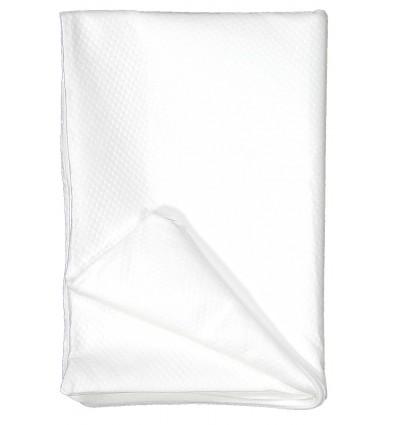 2 cubiertas impermeables para el cabello VIP PROTECTION