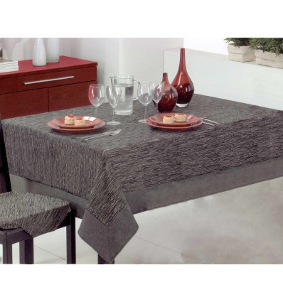Canneto 12 seater tablecloth from 140X240 cm