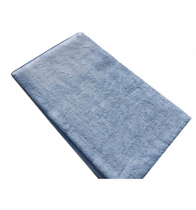 Betulle bath towel wood fibre 100 x 150 cm