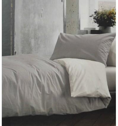 Class Friends duvet cover 1 bed 200 x 200 cm