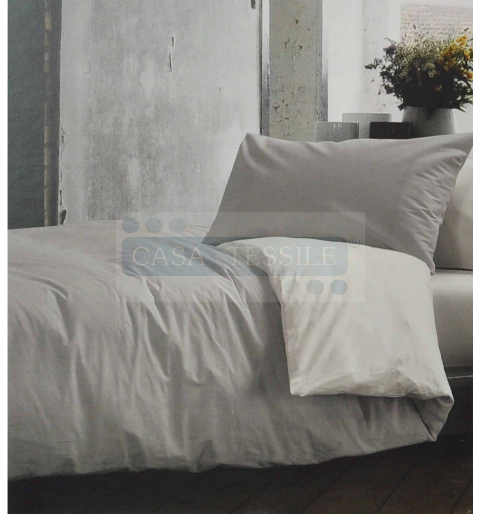 Copripiumino 150 X 200.Class Friends Single Duvet Cover Cm 150 X 200 Casa Tessile