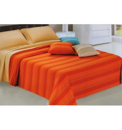 Sahara Single furniture cover bedspread 180x260 cm
