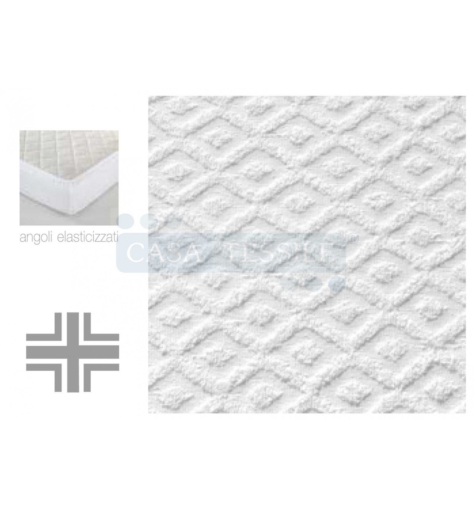 topper 120x200 gallery of qvc matratzen boxspring. Black Bedroom Furniture Sets. Home Design Ideas