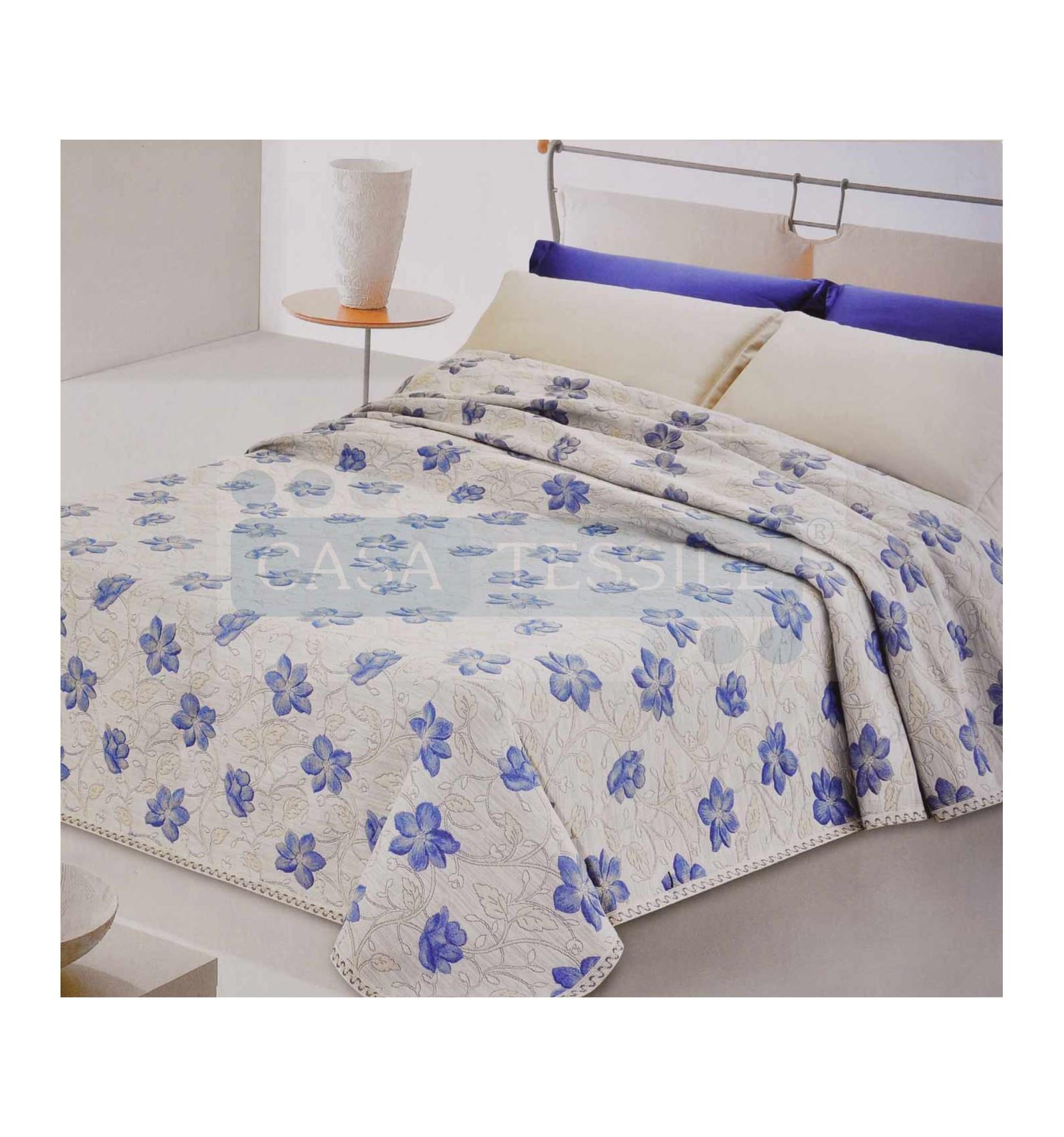 Coral copriletto singolo cm 180x275 casa tessile - Copriletto singolo ...