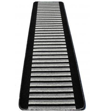 Domino lane carpet 56X140 cm
