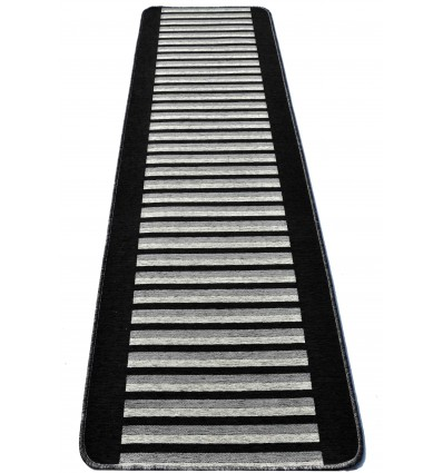 Domino lane carpet 56X180 cm