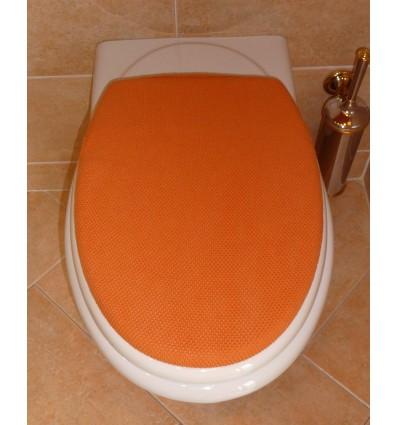 *Copri asse WC Liscio cm 50X40