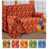 Eldorado Furniture cover sofa pillow cm 260x280