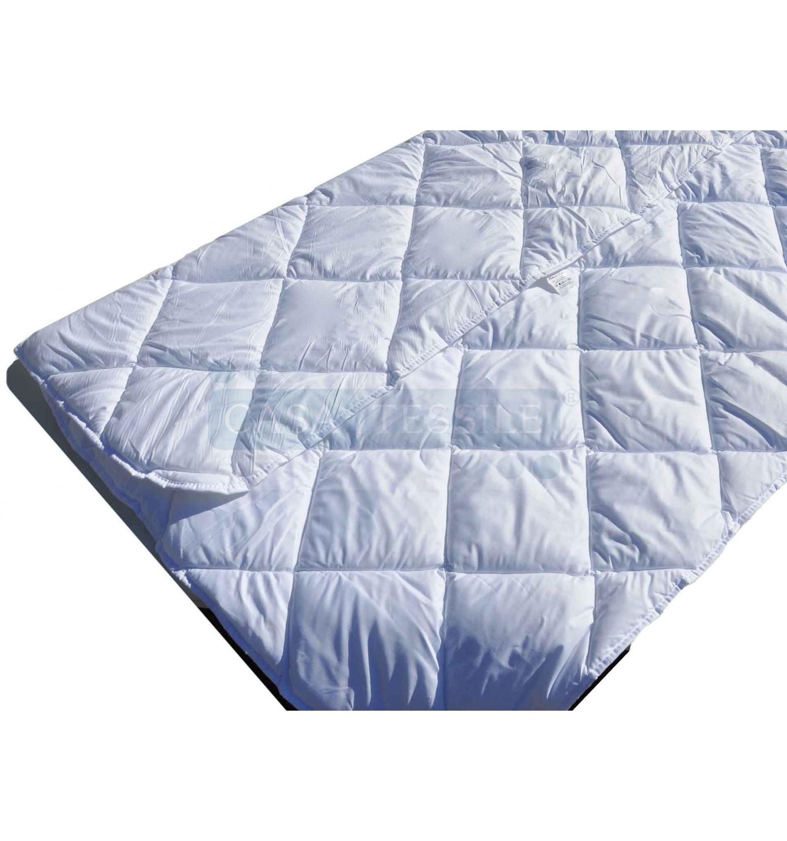 Flo Invernale Synthetische Bettdecken 200x200 Cm