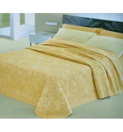 Eden bedspread cm 270x275