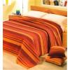 Kiara furniture cover sofa cover bedspread 180x260 cm