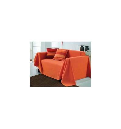 Kiara unito furnishing cloth bedspread MAXI 260X300 cm