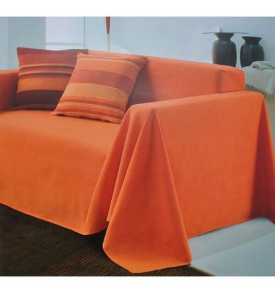 Kiara unito furniture cover double bedspread cm 260 x 260