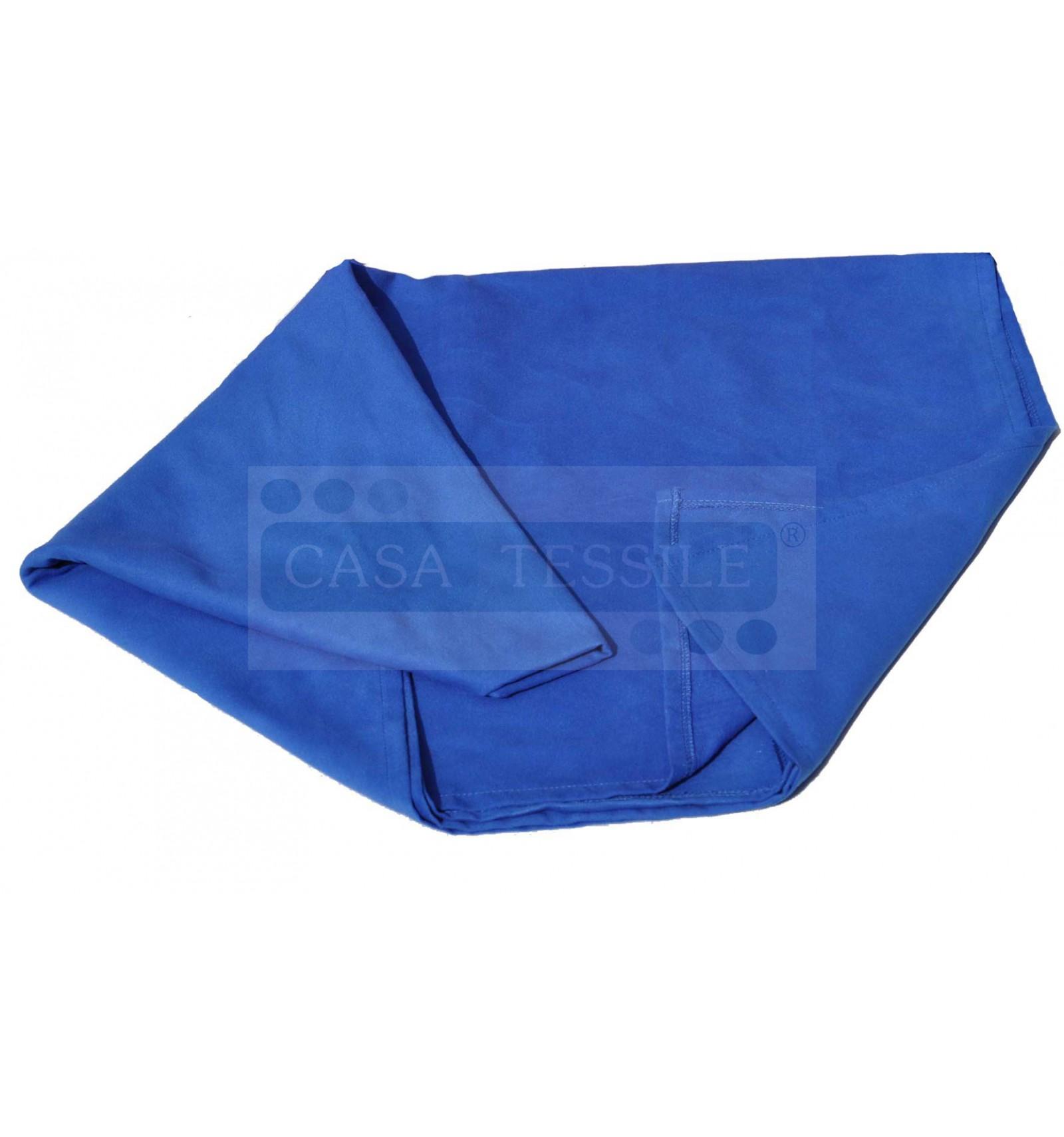 1a7af34b497b3 Visage de serviette microfibre serviette 40 x 60 cm - CASA TESSILE
