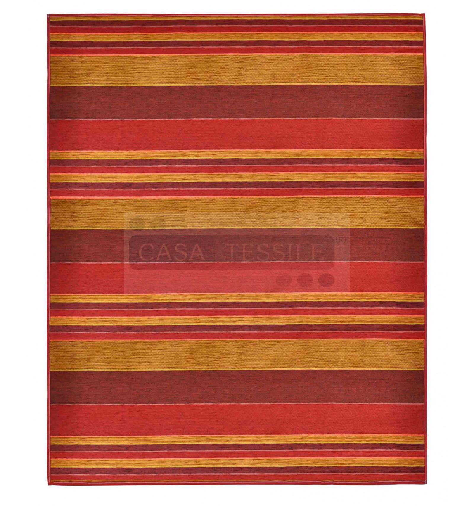 Lebandes tappeto scendiletto 80x150 cm casatessile - Tappeto scendiletto ...