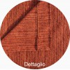 Melange jacquard tablecloths round tablecloth 180 cm diameter.